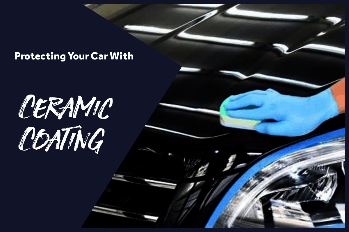 How Long Does Ceramic Coating Last?