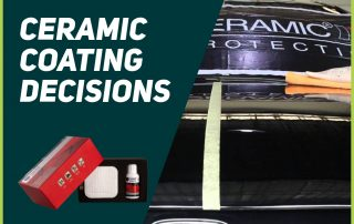 Where to Buy Ceramic Coating for Your Project