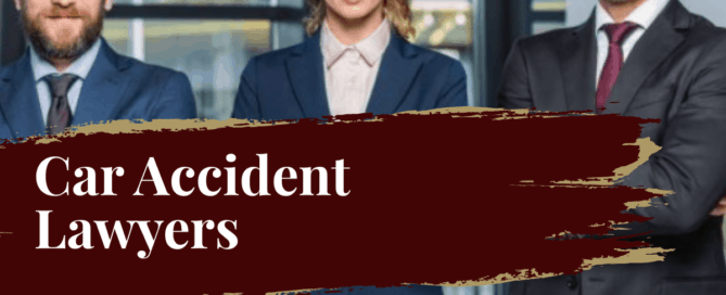 Best Car Accident Lawyers in Chicago